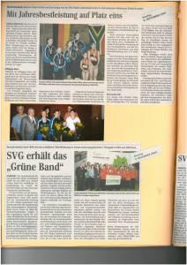 Horst Stephan 2 Seite 72
