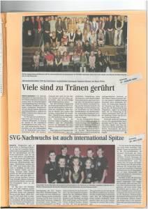 Horst Stephan 2 Seite 73
