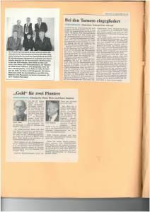 Horst Stephan 2 Seite 74