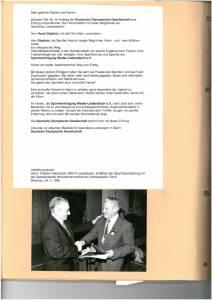 Horst Stephan 2 Seite 76