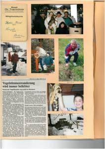 Horst Stephan 2 Seite 78