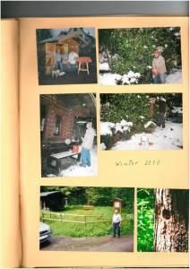 Horst Stephan 2 Seite 83