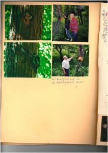 Horst Stephan 2 Seite 84