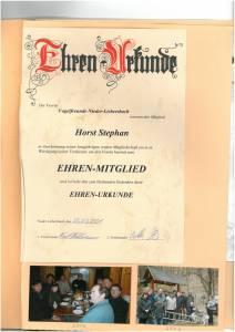 Horst Stephan 2 Seite 85