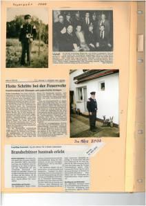 Horst Stephan 2 Seite 86