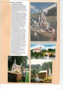 Horst Stephan 2 Seite 89
