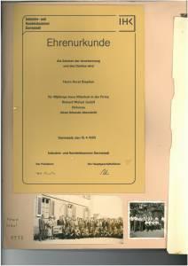 Horst Stephan 2 Seite 90