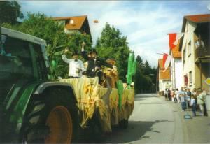 Kerwe 2001-1