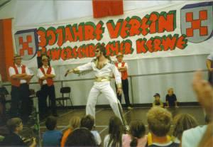 Kerwe 2002 1