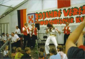 Kerwe 2002 4