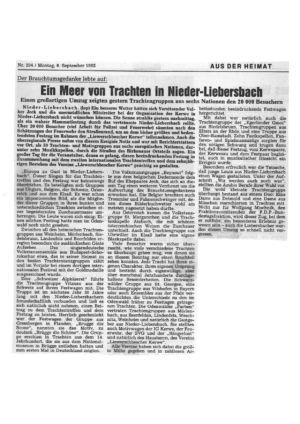 Kerweverein Zeitungsartikel Seite 10