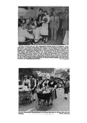 Kerweverein Zeitungsartikel Seite 23