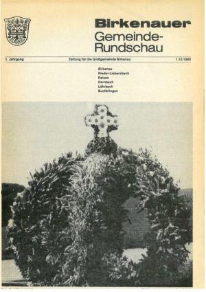 Kerweverein Zeitungsartikel Seite 03