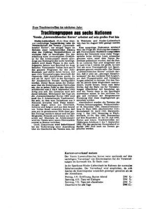 Kerweverein Zeitungsartikel Seite 04