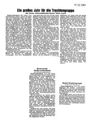 Kerweverein Zeitungsartikel Seite 05