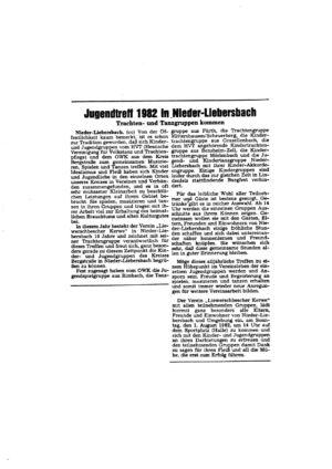Kerweverein Zeitungsartikel Seite 06