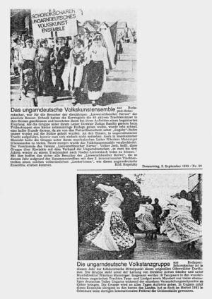 Kerweverein Zeitungsartikel Seite 07