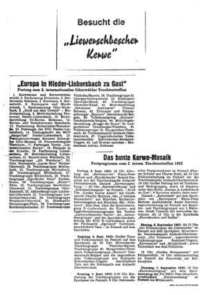 Kerweverein Zeitungsartikel Seite 08