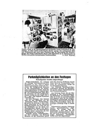 Kerweverein Zeitungsartikel Seite 09