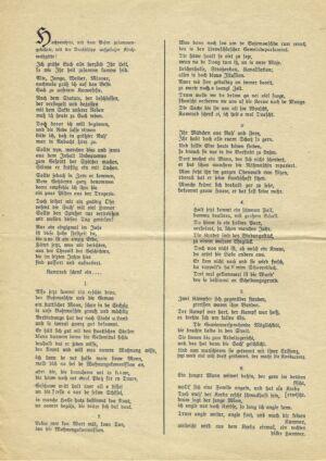 Kerweredd 1949 S2