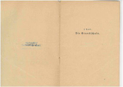 Lehrpläne 1924 S. 03