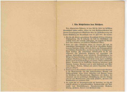 Lehrpläne 1924 S. 04