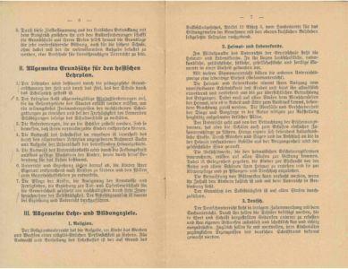 Lehrpläne 1924 S. 05