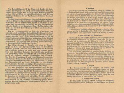 Lehrpläne 1924 S. 06