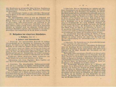 Lehrpläne 1924 S. 07