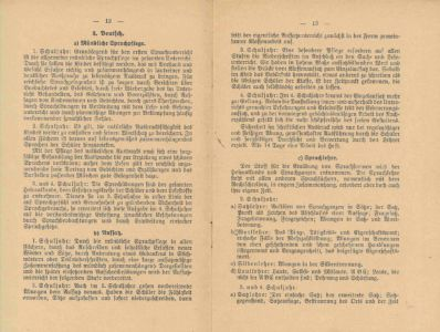 Lehrpläne 1924 S. 08