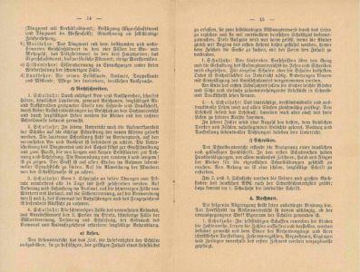 Lehrpläne 1924 S. 09