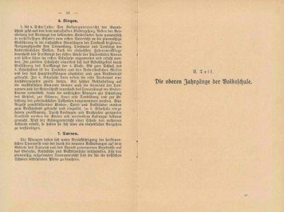 Lehrpläne 1924 S. 11
