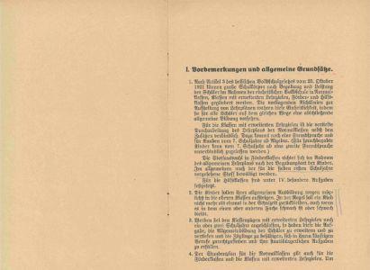 Lehrpläne 1924 S. 121