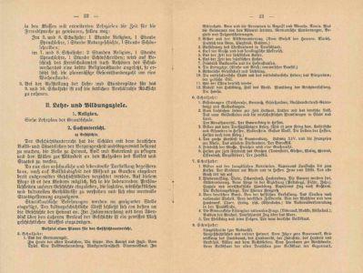 Lehrpläne 1924 S. 13