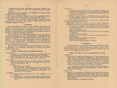 Lehrpläne 1924 S. 14