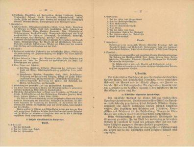 Lehrpläne 1924 S. 15