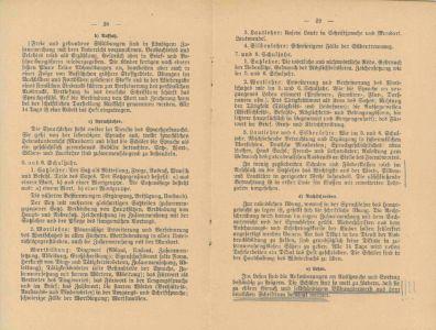 Lehrpläne 1924 S. 16