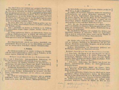 Lehrpläne 1924 S. 17
