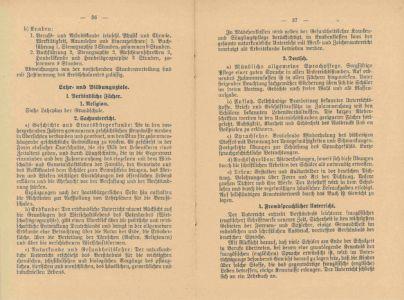 Lehrpläne 1924 S. 20
