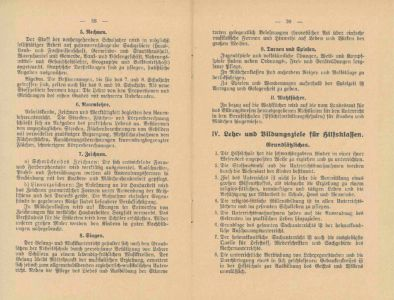 Lehrpläne 1924 S. 21