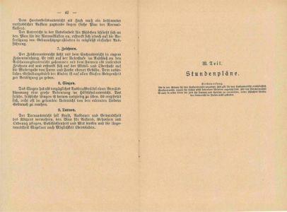 Lehrpläne 1924 S. 23