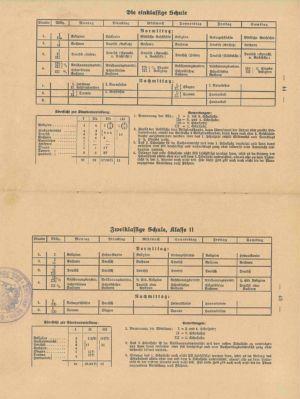 Lehrpläne 1924 S. 24