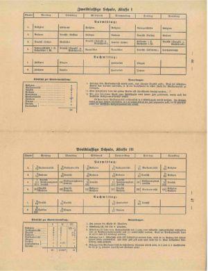 Lehrpläne 1924 S. 25