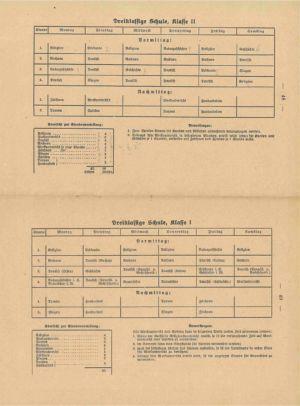 Lehrpläne 1924 S. 26