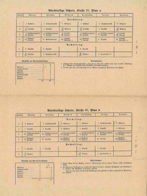 Lehrpläne 1924 S. 27