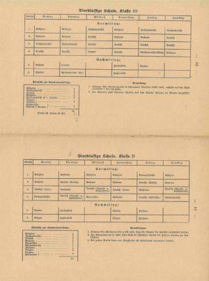 Lehrpläne 1924 S. 28