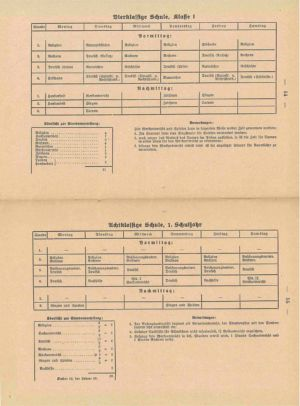 Lehrpläne 1924 S. 29