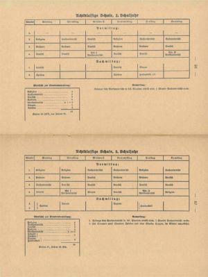 Lehrpläne 1924 S. 30