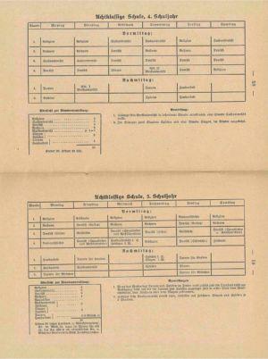 Lehrpläne 1924 S. 31