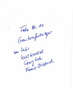 SVG-Turner Seite 08